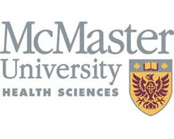 McMaster University Health Sciences