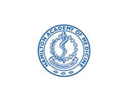 Hamilton Academy of Medicine