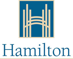 The City of Hamilton